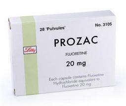 Prozac 20mg online